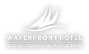 Waterfront Hotel - Downtown